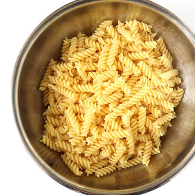 How to Cook Gluten-Free Pasta